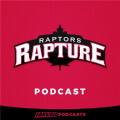 Raptors Rapture Podcast